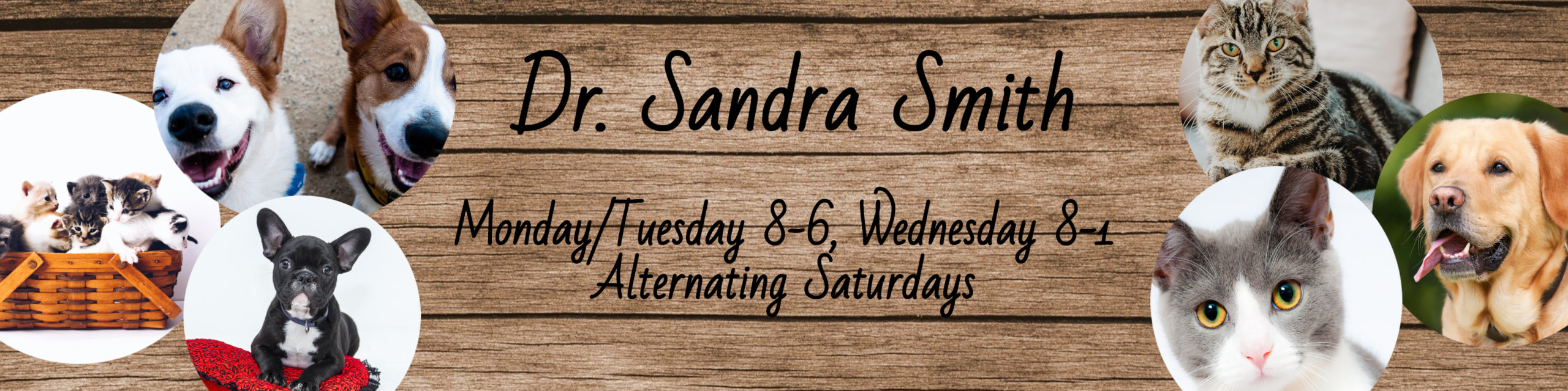 Sandy header hours (1)