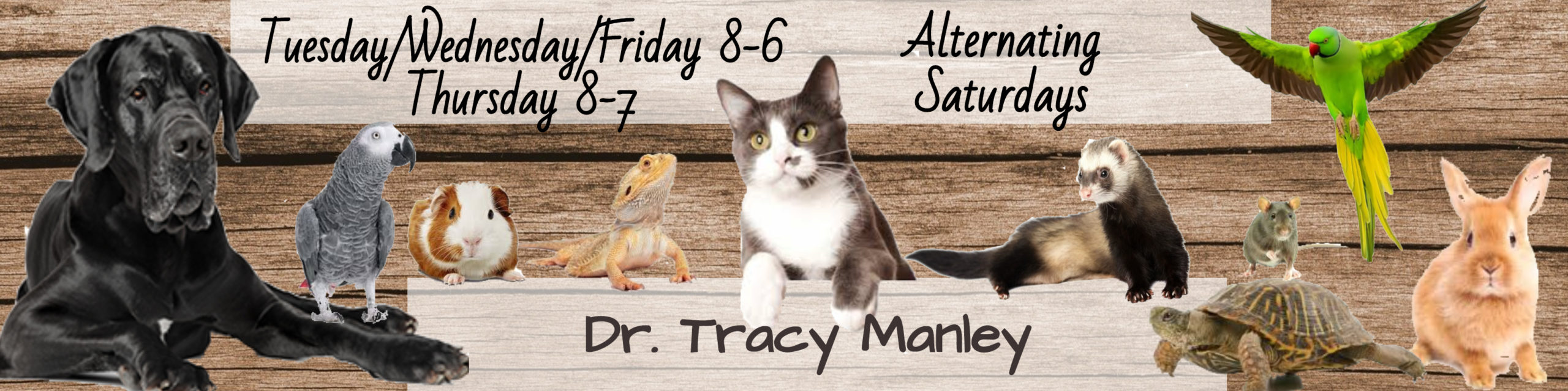 Tracy Header hours (1)
